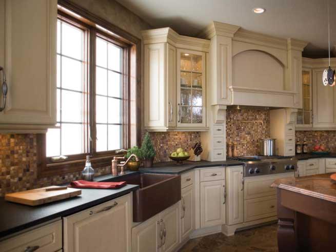 Chicago Kitchen Remodeling Decor kitchen remodeling chicago